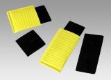 Elektrody i woreczki do elektrod