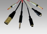 Kable i przewody