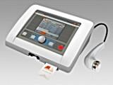 Ultradźwięki i terapia skojarzona