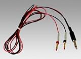 KPES-01 czerwono - czarny