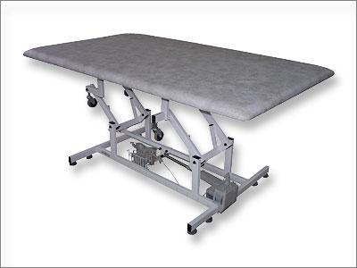 Stół rehabilitacyjny SRE-B